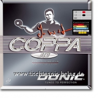 Donic Coppa JO