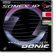 Donic Sonex JP