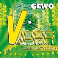 GEWO Viper celltec
