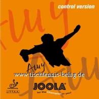 Joola Amy Anti Control