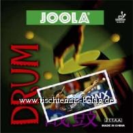 Joola Drum CWX