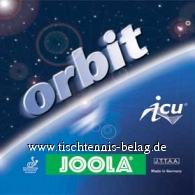 Joola Orbit