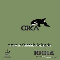 Joola ORCA