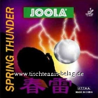 Im Test Joola 4you Www Tischtennis Belag De 4you Joola