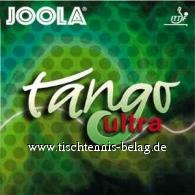 Joola Tango Ultra