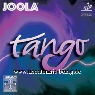 Joola Tango