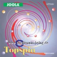Joola Topspin C