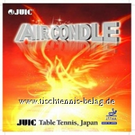JUIC Air Condle