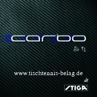 Stiga Carbo