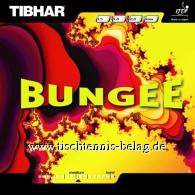 Tibhar Bungee