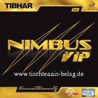 Tibhar Nimbus VIP