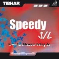 Tibhar Speedy S L
