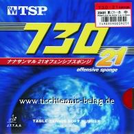 TSP 730-21