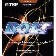 TSP Bolt